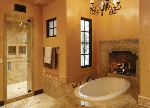 Michigan Bath Remodeling